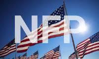Bảng lương phi nông nghiệp (NFP) tạo ra biến động đô la và ngoại hối của Hoa Kỳ