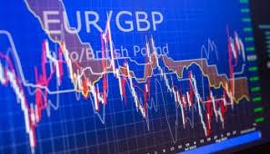EUR / GBP có thể tăng trong Hội nghị thượng đỉnh EU, làm căng thẳng căng thẳng Anh-Trung